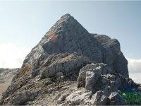 Schermberg Klettersteig Tassilo