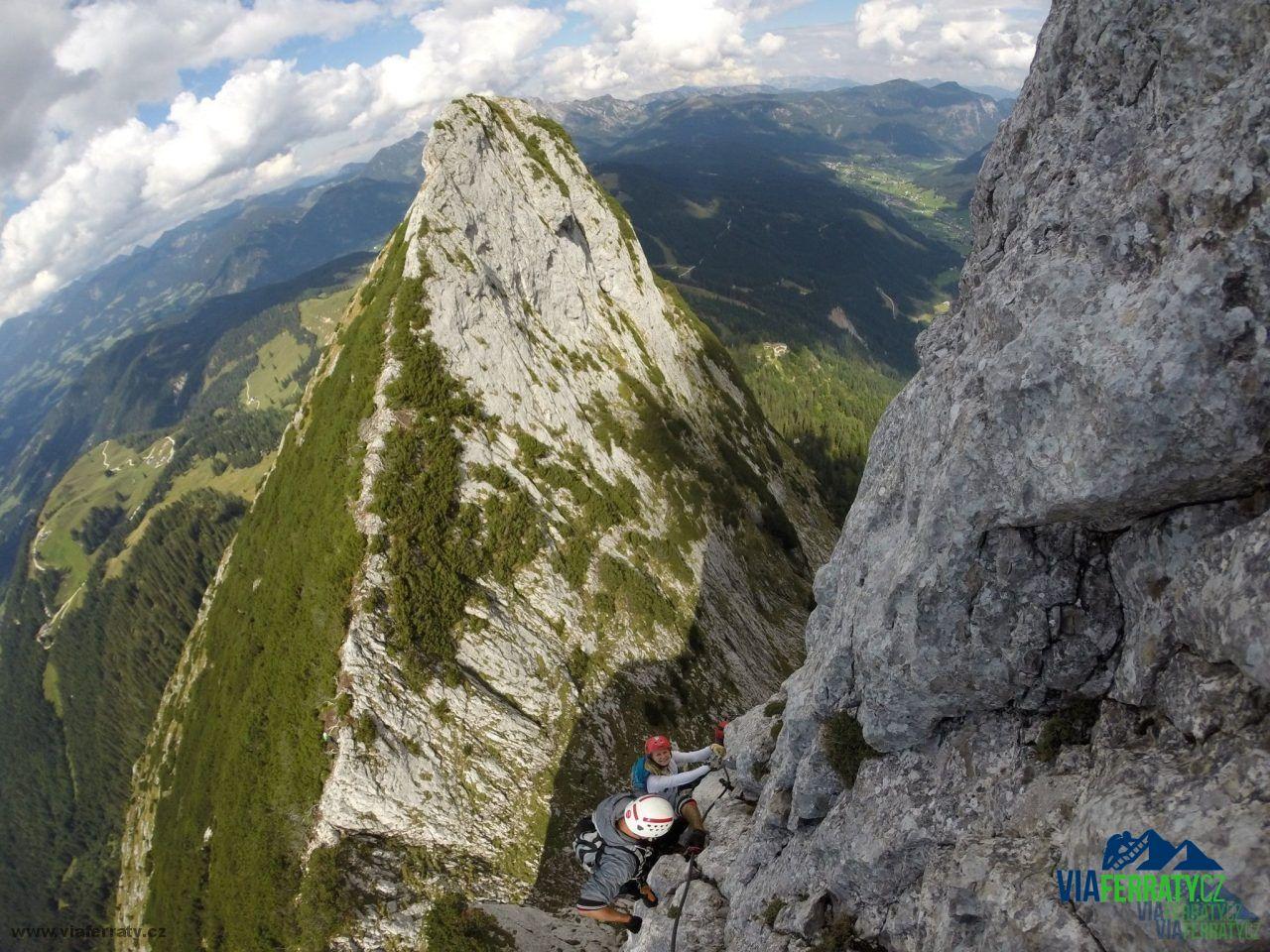 Klettersteigset Intersport : Klettersteigset intersport: klettersteig intersport grünstein