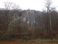 Pont à Lesse – Dinant