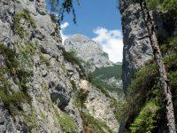 Hias – Klettersteig