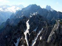 Donnerkogel Intersport Klettersteig