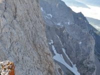 Johann – klettersteig