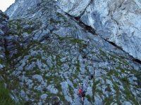 Attersee Klettersteig