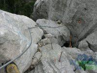 Mali Princ Trail