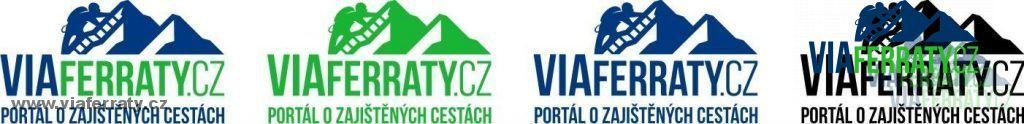 www.viaferraty.cz