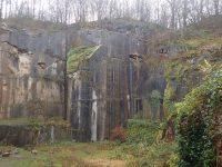 Villers-le-Gambon
