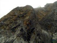 Skywalk Klettersteig