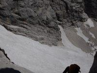 Bert Rinesch Klettersteig