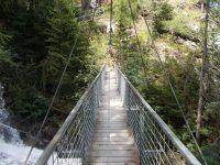 Lehner Wasserfall