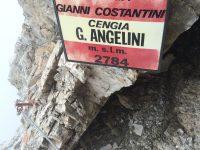 Via Ferrata Gianni Costantini