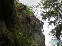 Höhenglücksteig