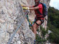 Monte Albano
