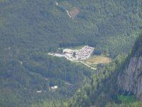 Himmeleck - Krippenstein