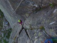 Silvapark Klettersteig
