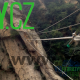 baizhangyan-21-80x80.png
