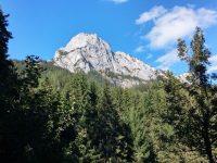 Eisenerzer Steig - Klettersteig