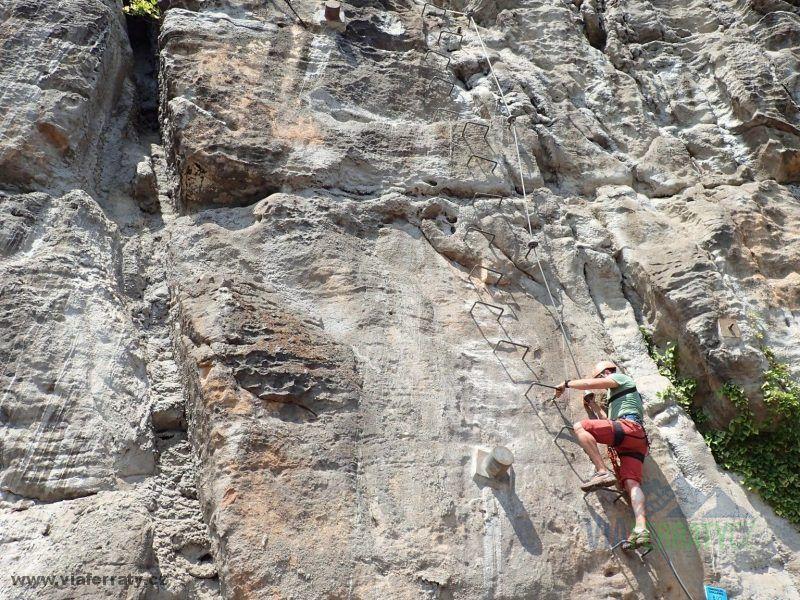 Adrenalin Challenge