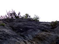 Höhenweg - Ewige Wand