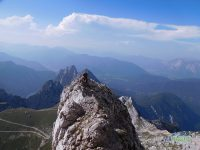 Slovenska pot