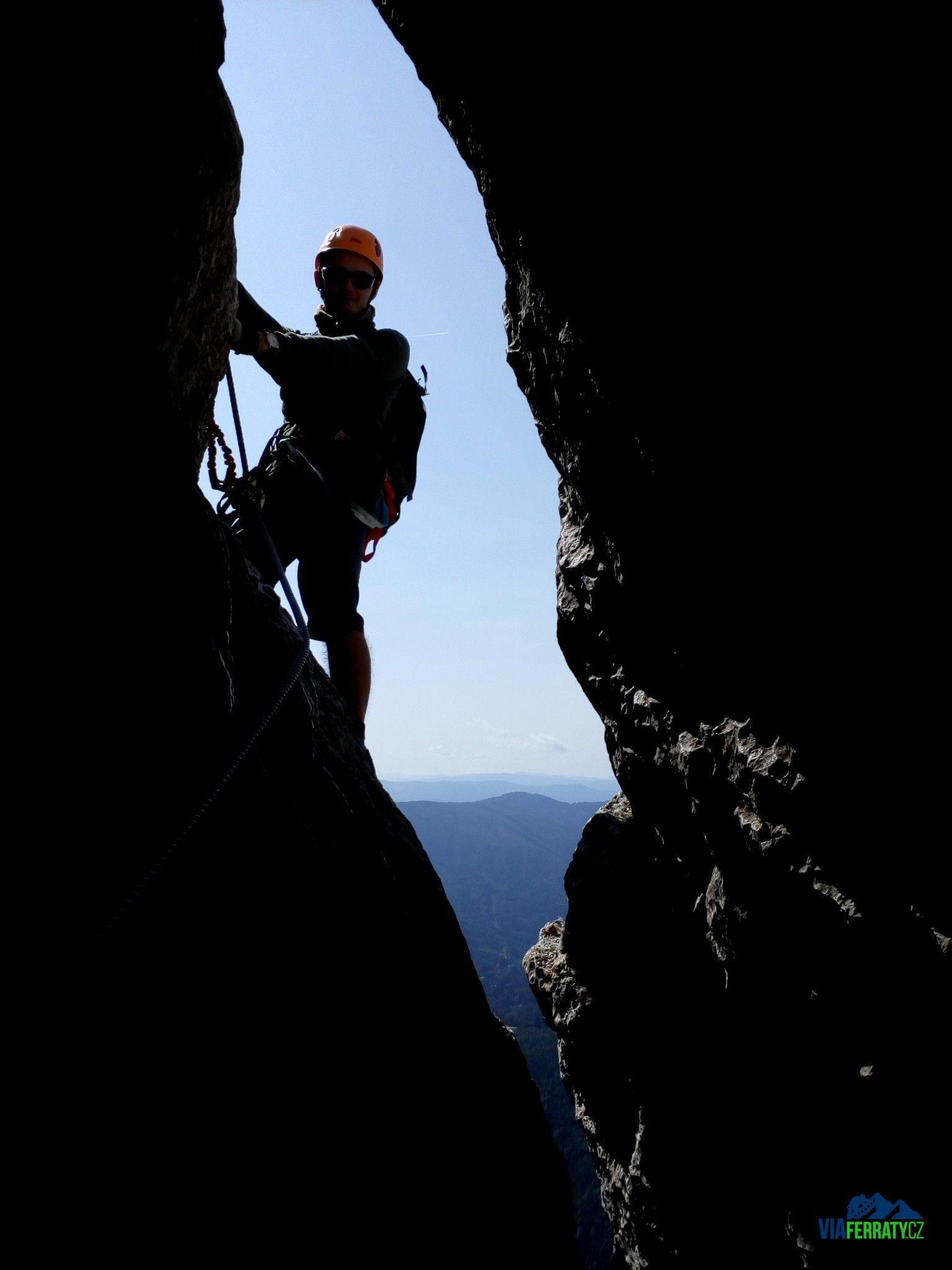 via-ferraty-konigschusswand-steig-14.jpg