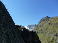 via-ferrata-Sommerwand-výhled
