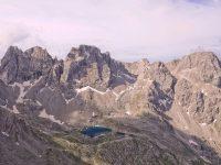 VF Panorama - Jezero Laserzsee