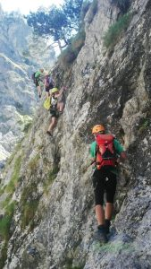 via-ferrata-adrenalin-1