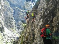 via-ferrata-adrenalin-2