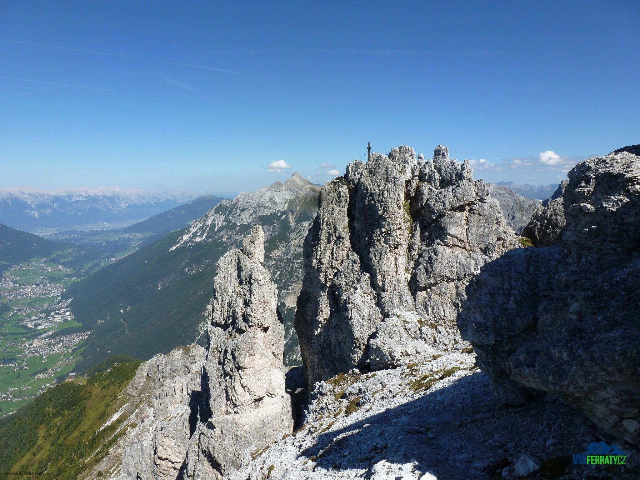 via-ferrata-elfer-nordwand-elfertuerme-3.jpg