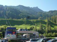 Via-ferrata-Elfer-Nordwand-Panoramabahn-Elfer