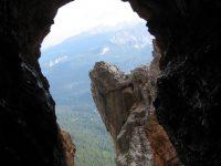 via-ferrata-grotta-di-tofana-2