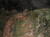 via-ferrata-grotta-di-tofana-3
