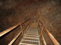 via-ferrata-grotta-di-tofana-4