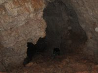via-ferrata-grotta-di-toffana-5