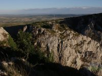 Via-ferrata-Cheile Turzii-10