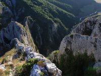 Via-ferrata-Cheile Turzii-11
