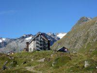 via-ferrata-edelweiss-Franz-Senn-Hütte