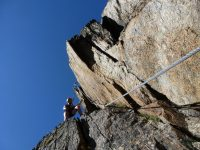 Via-ferrata-Fernau-Express-13