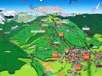 Via-ferrata-Bürgeralm-7