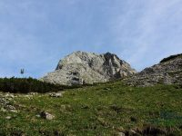 via-ferrata-G-´hackte-1