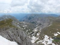 via-ferrata-G-´hackte-12