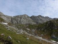 via-ferrata-G-´hackte-3