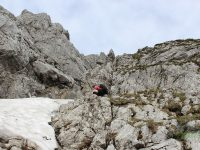 via-ferrata-G-´hackte-5
