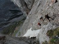 via-ferrata-G-´hackte-6