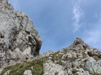 via-ferrata-G-´hackte-8