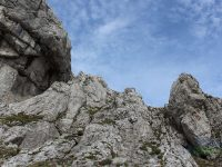 via-ferrata-G-´hackte-9