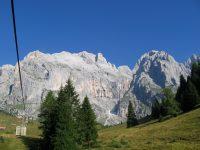 03-Sass de le Caure,Mte.Agner