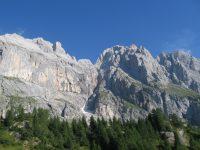 04-Mte.Agner