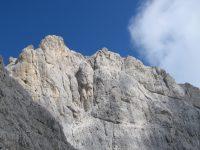 13-Monte Agner