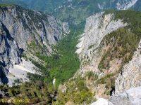 Alpenvereinsteig_2